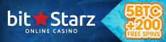 Bitstarz – No Deposit Bonus 3