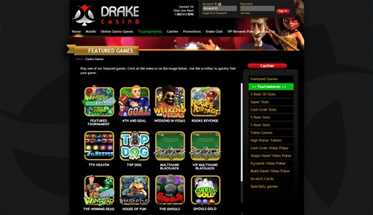 Pokerstars mobile limited