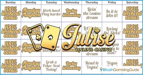Daily and Weekly Bonuses