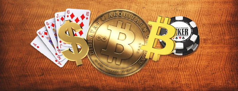 What A Strong Bitcoin Price May Hint At Gambling