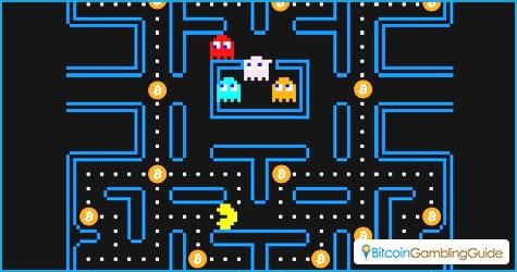 Bitcoin Success in sSports