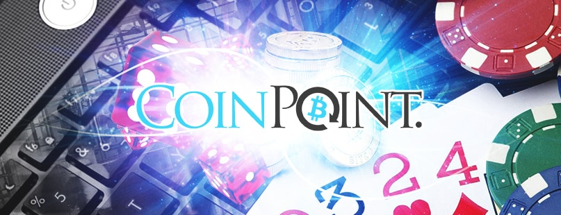 CoinPoint Now Offers New Integration Services