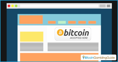 Bitcoin Payment Integration