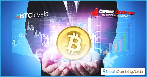 Bitcoin Binary Brokers