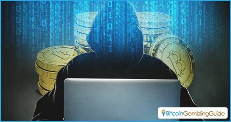 Bitcoin As Ransom Money