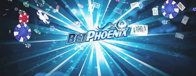 BetPhoenix Bonus Offers