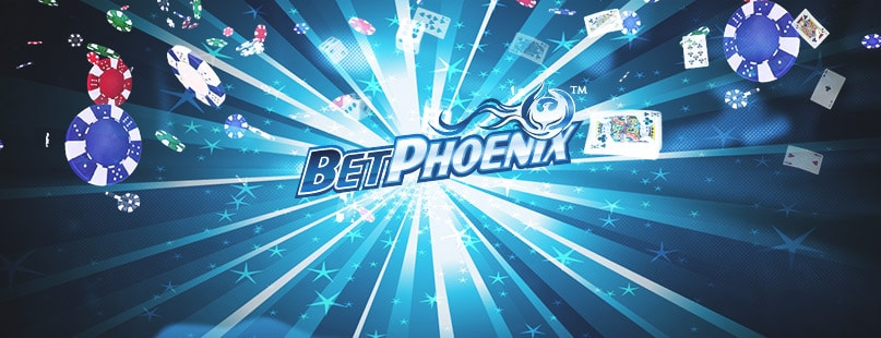 BetPhoenix Bonuses To Rock Last Week Of October