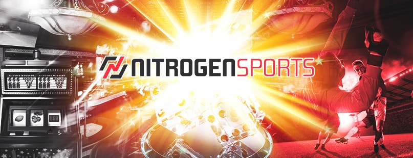 Nitrogen Sports Expands Casino With New Dice Game