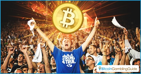 Celebrating Bitcoin Benefits
