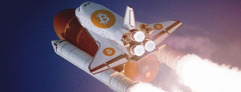 Major Factors Affect Bitcoin Price Maturation