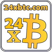 24xBTC