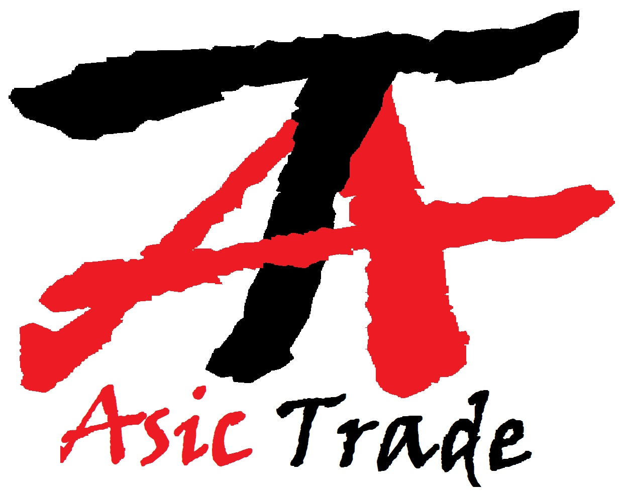 AsicTrade