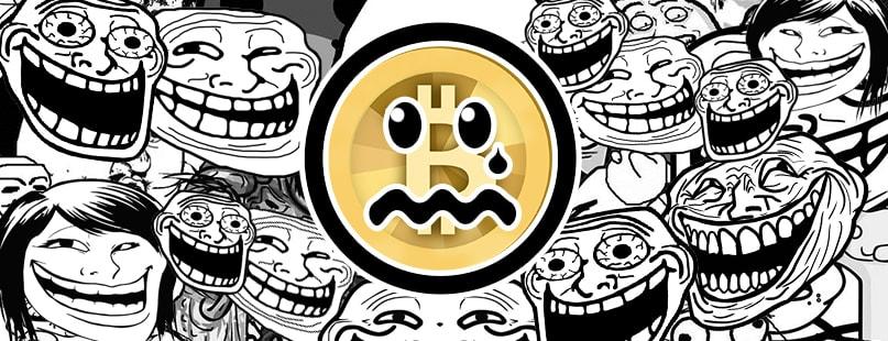 Bitcoin Faces Hurdles Within Its Own Circle