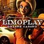 LimoPlay