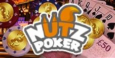 Nutz Poker