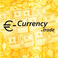 eCurrency Trade