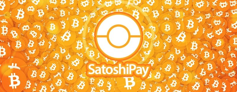 SatoshiPay Bitcoin Nanopayments
