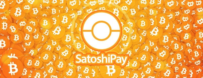 SatoshiPay May Add Bitcoin Nanopayments To iGaming