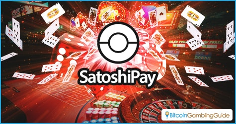 SatoshiPay in Bitcoin Gambling