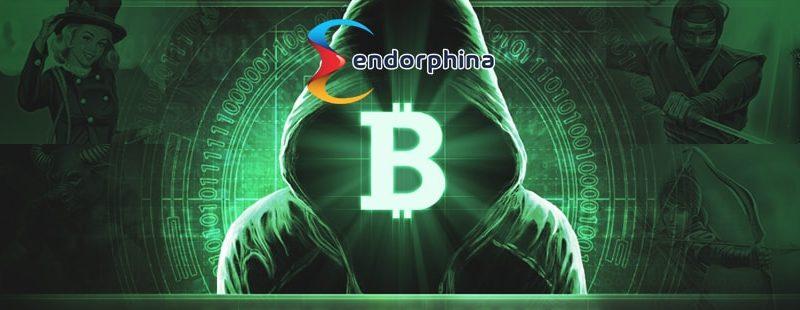 Endorphina?s Satoshi?s Secret