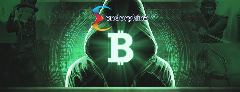 Endorphina Revs Up After Satoshi's Secret Slot