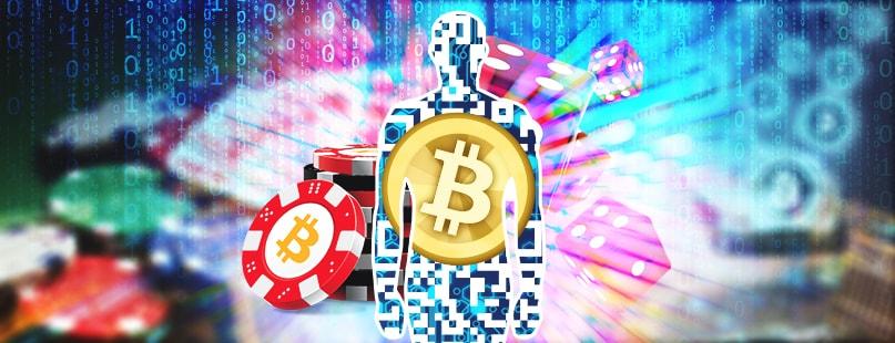 How Biowallets Can Change Bitcoin Gambling