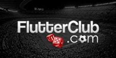 FlutterClub