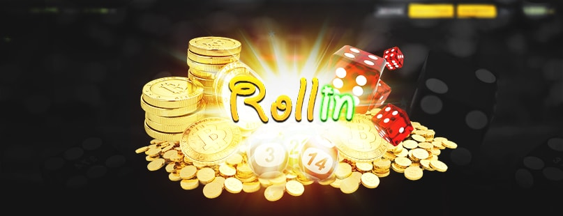 Rollin.io Celebrates 2016 With New Year Contests