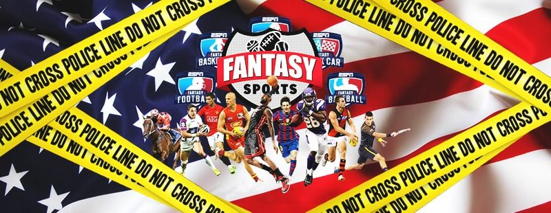 Daily Fantasy Sports With Bitcoin