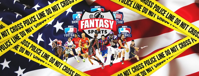 What's Next? Daily Fantasy Sports With Bitcoin