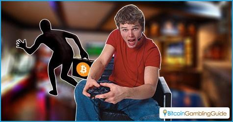 Mainstream Gaming