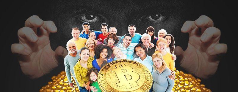 Bitcoin Security Breach