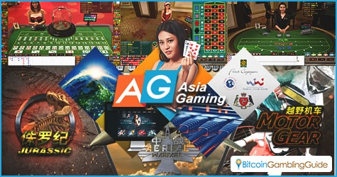 best online casino games to earn money