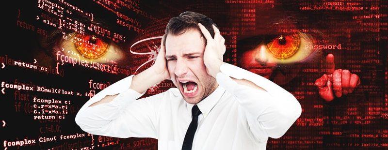 DDoS Attacks on Bitcoin Casinos