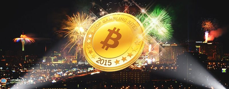 Outstanding Bitcoin Gambling Sites Of 2015
