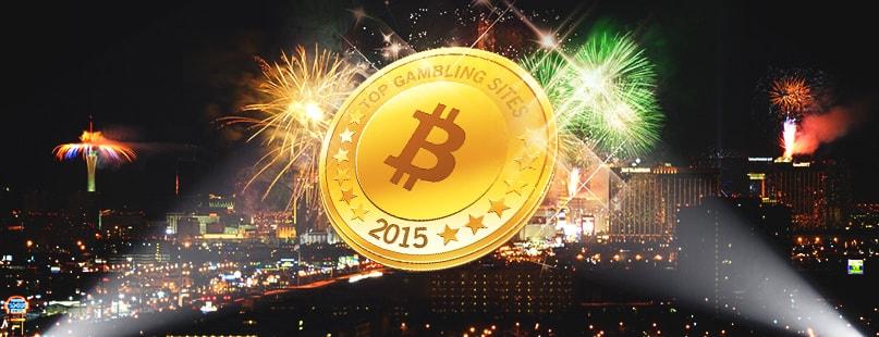 Meet The Best Bitcoin Gambling Sites Of 2015
