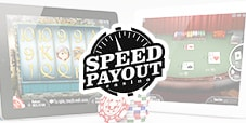 Speed Payout Casino