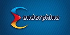 endorphina_227x114-n