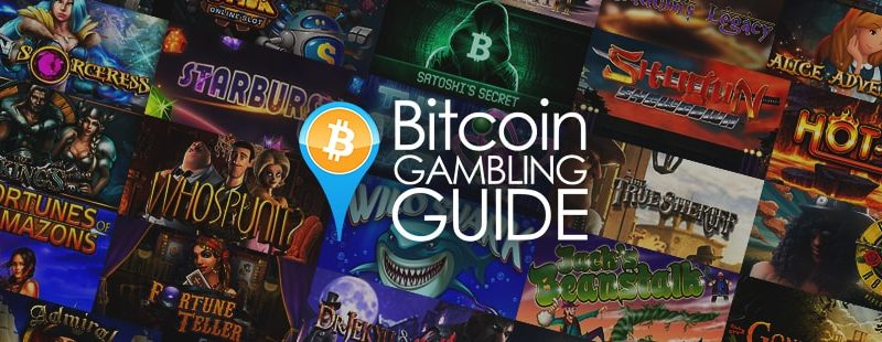 BitcoinGG Slot Game Review