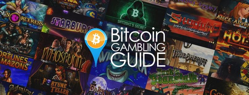 Slot Game Reviews Take Spotlight On BitcoinGG