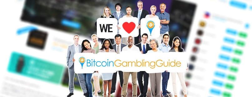 Be Armed With Pro-Player Services On BitcoinGG