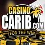 Casino Carib