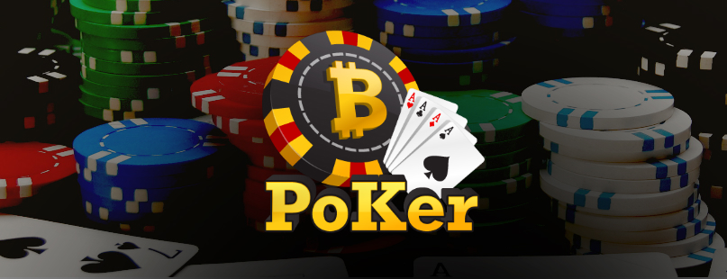 Will BetCoin.tm's New Poker Room Stand Out?