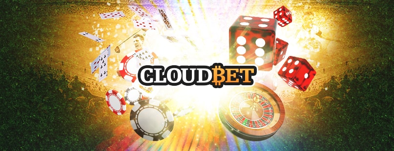 Cloudbet Packs Better Games With Huge Wins In 2016