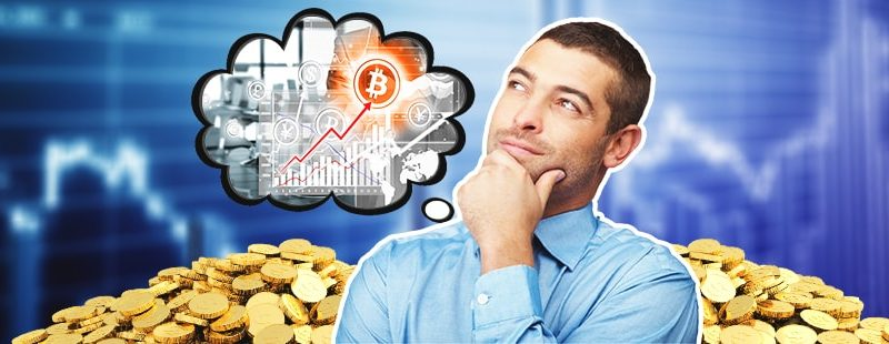 Causes And Effects Of High Bitcoin Price