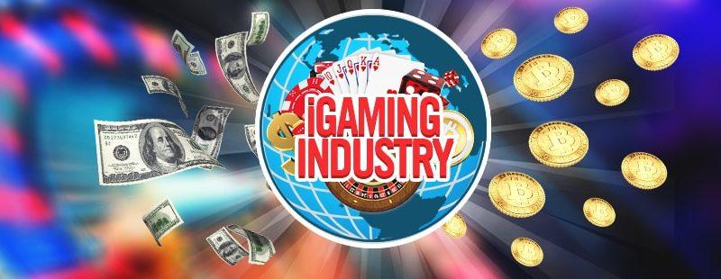 Gaming Regulators To Recognize Bitcoin