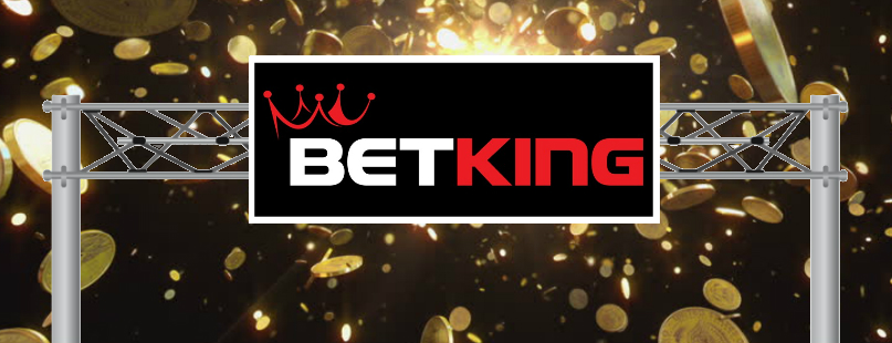 BetKing.io 2015 Success Sets Standards For Casinos