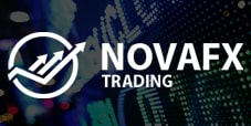 Nova FX