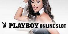 Playboy Slot