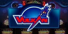 Vulkano Games
